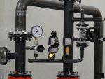 Kocioł kondensacyjny – efektywne sieci grzewcze dla budynków