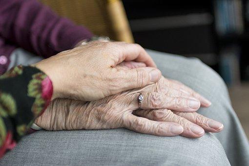 Sposób leczenia menopauzy