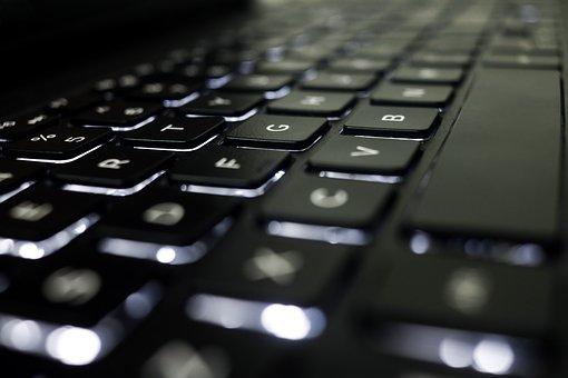 Najlepszy serwis laptopów