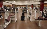 Jaki sprzęt sportowy będzie odpowiedni do siłowni?