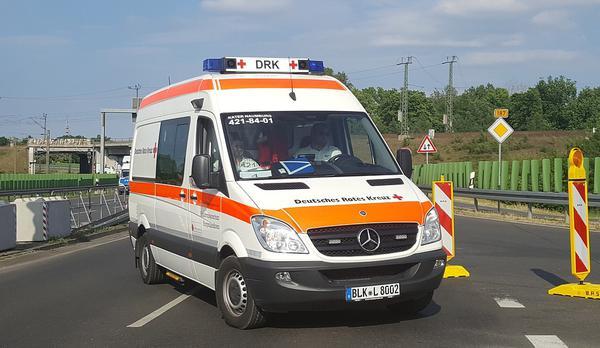 szkolenia z pierwszej pomocy w mazowieckim