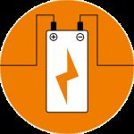 Wybór dobrego akumulatora