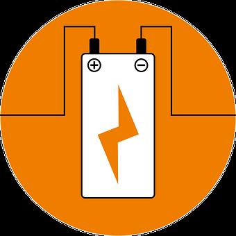tanie akumulatory z Wrocławia