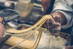 Szybki sposób na ugotowanie makaronu