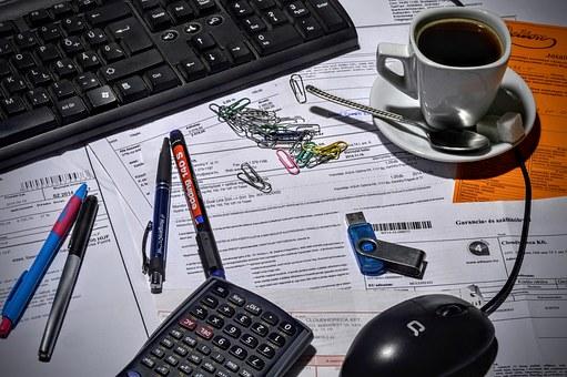 Usługi w kwestii doradztwa podatkowego