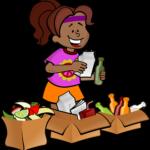 Firmy odbierające śmieci