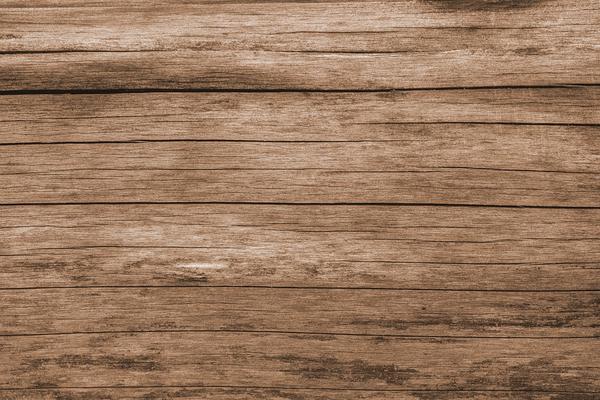 Elastyczne deski elewacyjne