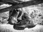 Zakup butów w góry
