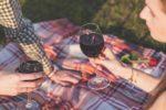 Pomysłowe menu na piknik