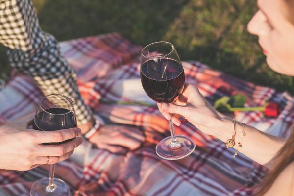 pomysłowe menu piknikowe