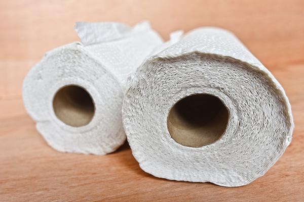 produkcja ręczników