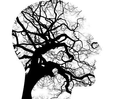 Problemy natury psychologicznej