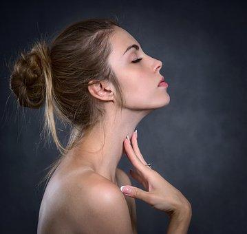 Kosmetyki na problematyczną łuszczycę