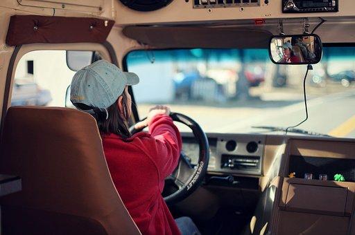 Jak rozlicza się tachografy?