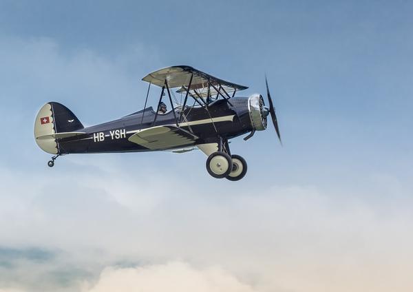 Cywilna licencja pilota