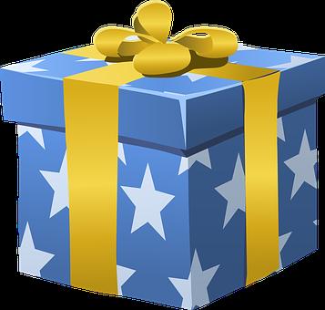 oryginalne prezenty na urodziny