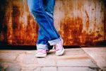 Zdrowe stopy dzięki sprawdzonym butom korekcyjnym