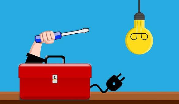 Jak znaleźć dobre usługi elektryczne?