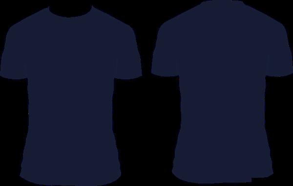 Zakup nowych koszulek