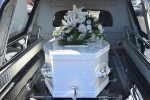Zakład pogrzebowy – jaki powinien być?