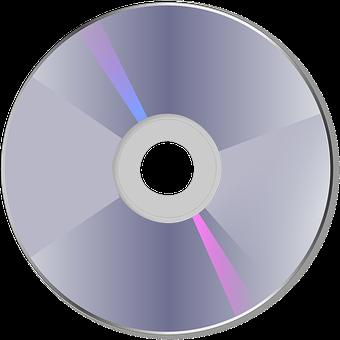 dobra tłocznia płyt dvd