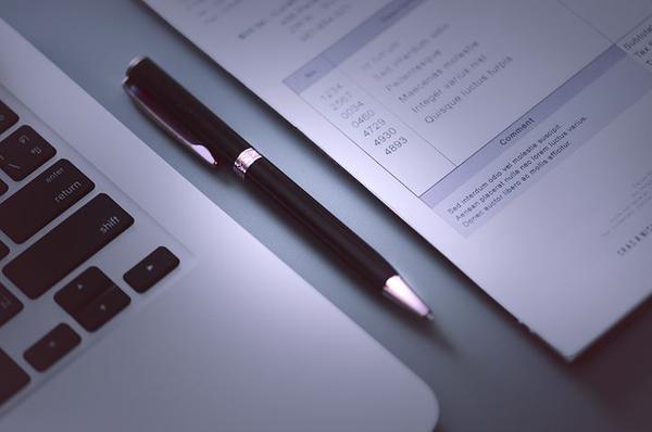 Oprogramowanie do faktur dla małych firm