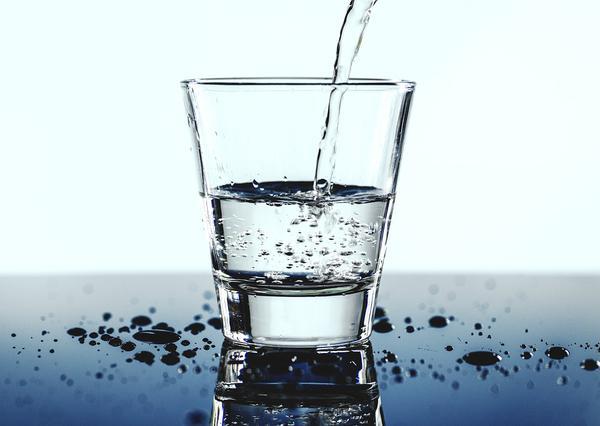 Producenci syfonów zapewniają wysoką jakościowo wodę
