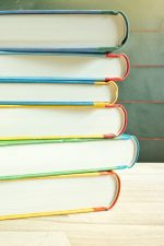 Pomoce naukowe przed egzaminem maturalnym