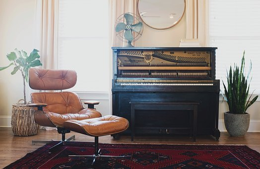luksusowy apartament w gdyni