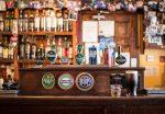 Kiedy skorzystać z mobilnych drink barów?
