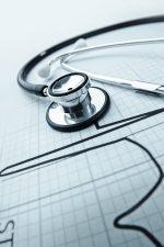 Dobry prywatny kardiolog