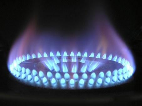 Jaki zbiornik na gaz wybrać?