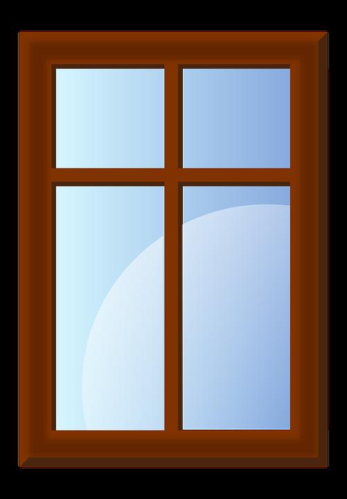 energooszczędne okna w rybniku