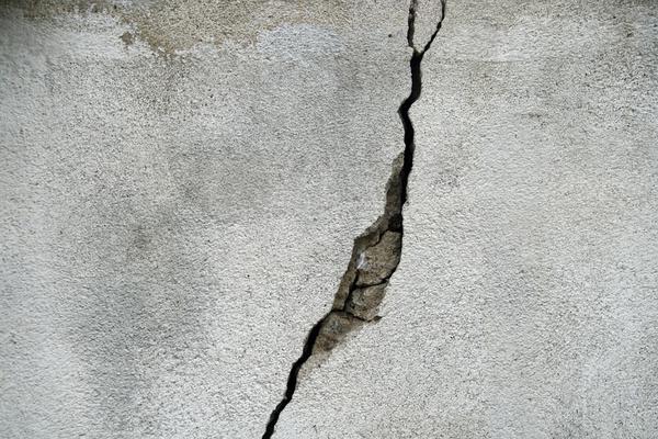 Materiały do naprawy uszkodzeń betonu