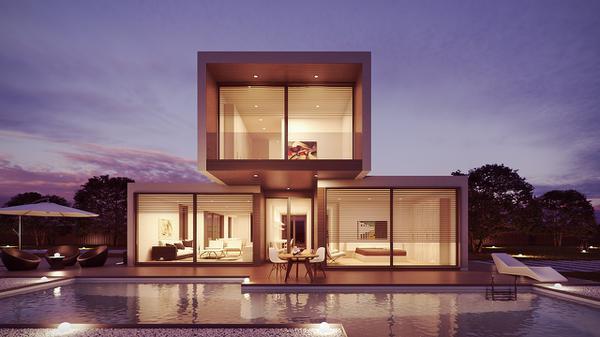 Sprzedaż domu wolnostojącego
