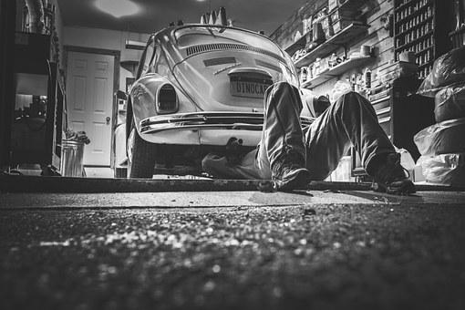 mechanika pojazdowa bydgoszcz