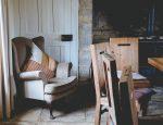 Wysoka skuteczność czyszczenia foteli