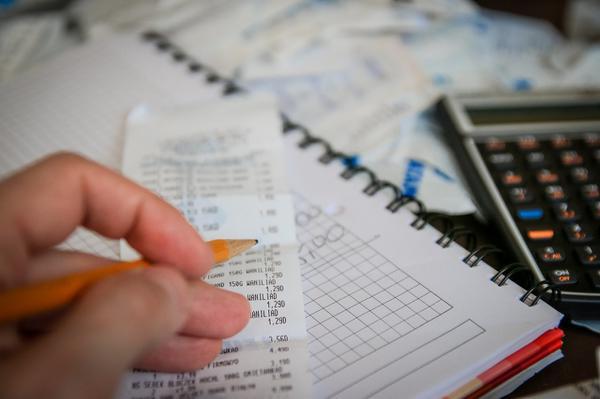 Doradca podatkowy w sensie potocznym
