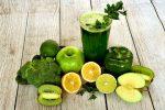 Dobrzy dietetycy specjalistami w zakresie zdrowego żywienia