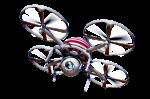 Zaawansowany kurs operatora drona