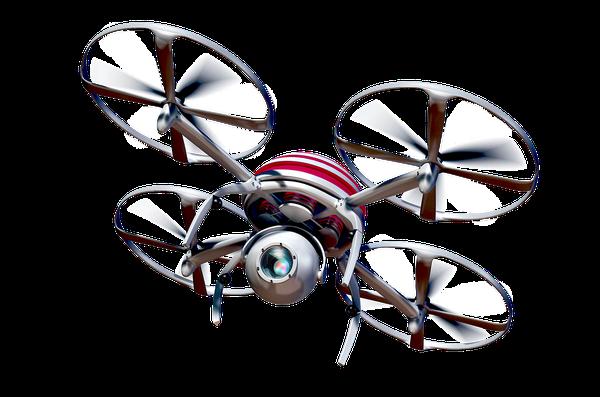 kurs na operatora drona warszawa