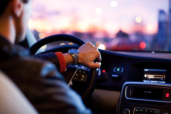 Kurs prawa jazdy - jak się przygotować?