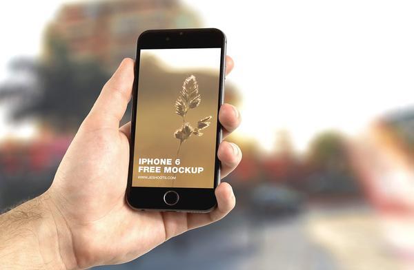 natychmiastowa wymiana wyświetlacza w iphone 6