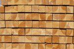 Narzędzia do drewna – optymalizerka do drewna