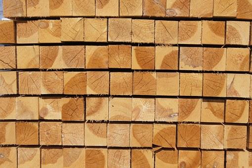 Narzędzia do drewna - optymalizerka do drewna