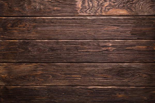 postarzana deska dębowa podłogowa