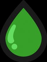 Jakie działanie ma olej konopny?