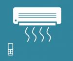 Czym są sprężarki klimatyzacji?
