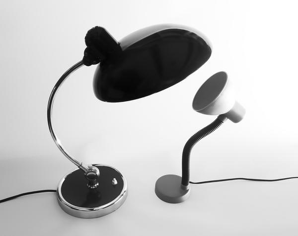 lampy stołowe zuma line do pokoju