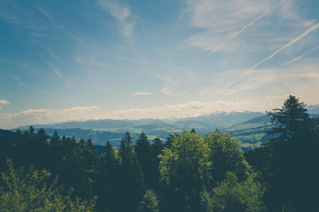 landscape-mountains-nature-sky-129105